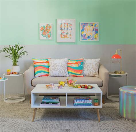 oh joy furniture lookbook oh joy for target spring 2017 the budget babe