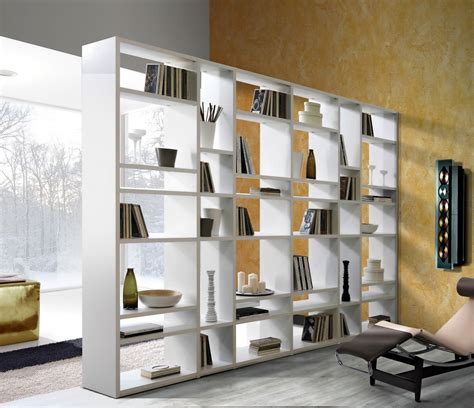 giessegi librerie living librerie in rassegna foto 1 livingcorriere