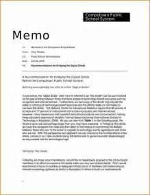 Memorandum Report Sample 10 Memorandum Format Rejection Letters