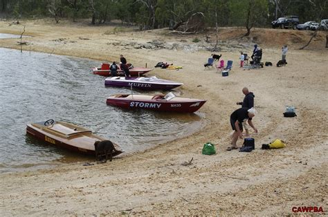 boats for sale around victoria classic australian wooden power boats highlights of