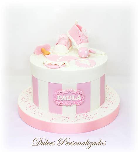 publicado por dulces personalizados en 1215 dulces personalizados tarta bautizo paula