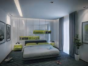 Apartment Bedroom Ideas Contemporary Apartment Bedroom Interior Design Ideas