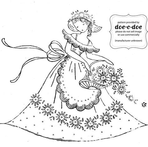 fiori ricamo disegni per ricamo arte ricamo europeo