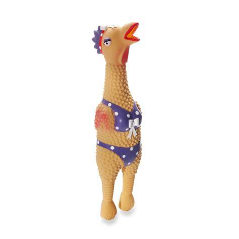 Henrietta The Sexiest Chicken In Town by Squawker S Family Henrietta Original