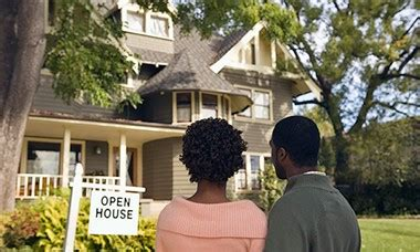 look for house to buy new study confirms that mortgage lenders are leaving black people locked out of homeownership
