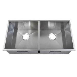 Evier Carre by Evier Inox Achat Vente Evier Inox Pas