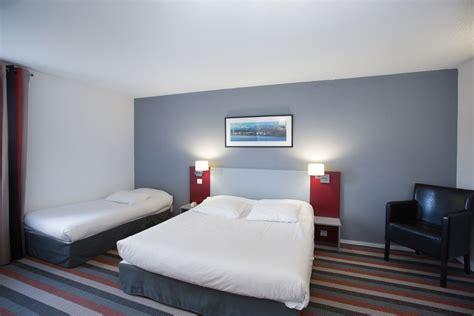 hotel chambre familiale tours chambre familiale h 244 tel restaurant donibane