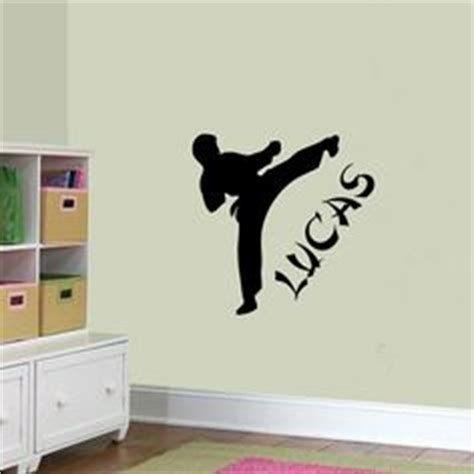 martial arts bedroom brandon s room on pinterest taekwondo tae kwon do and