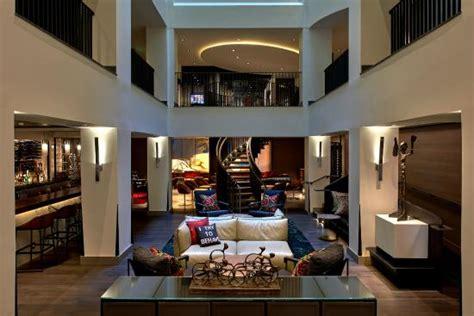 friendly hotels portland oregon the 30 best portland or family hotels kid friendly resorts family vacation critic