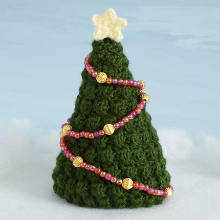 blog planetjune by june gilbank 187 christmas trees