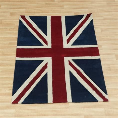 union rug union rug fantastic rugs
