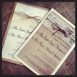 shabby chic wedding invitations shabby chic wedding invitations wedding invites rustic