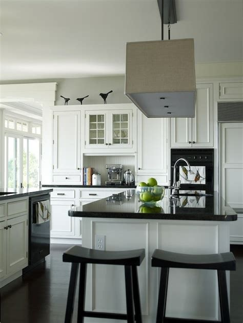 white kitchen cabinets white appliances ask maria would you put white appliances in a white