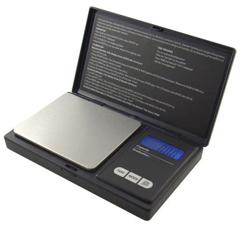 Pocket Digital Weigh Scale american weigh scales digital scales wholesale