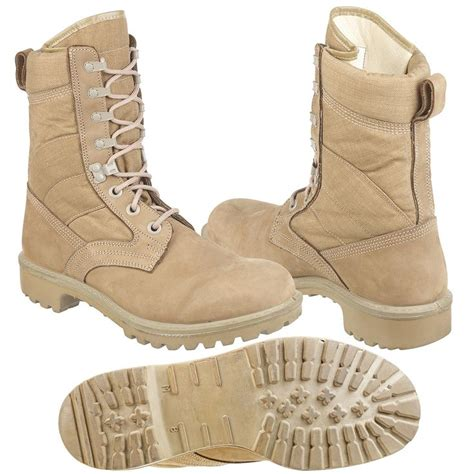 army desert boots army desert boots stuff to buy