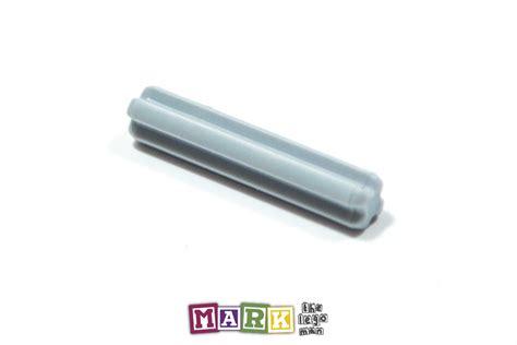 Diskon Lego Part 3068 4211413 Medium Grey Flat Tile 2 X 2 lego 4211815 4519 lot 5x light blueish grey md