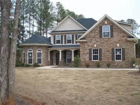 Homes To Rent by Rent To Own Homes In Georgia Homes For Lease