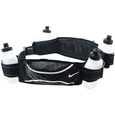 big 5 hydration belt wiggle nike lightweight hydration belt 4 bottle 2013