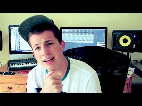 charlie puth clarity lyrics 25 best images about charlie puth on pinterest in love