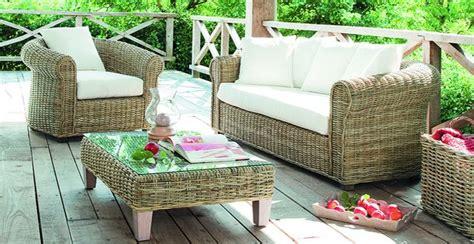 divanetti giardino poltrone sdrai o divanetti da giardino l arredo pi 249