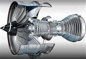 Rolls Royce Trent 900 June 2010 Page 2 Metallurgie