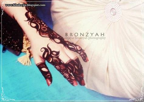 henna design gulf خليجية 78 eid henna khaleeji designs inspirations