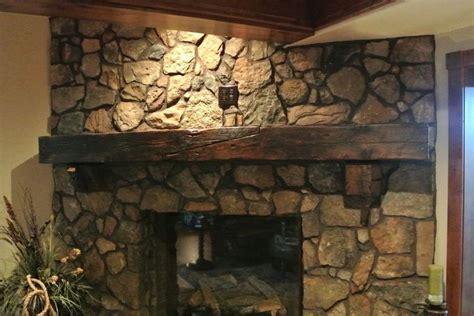 rustic wooden fireplace mantels pin by deborah ranger on home ideas