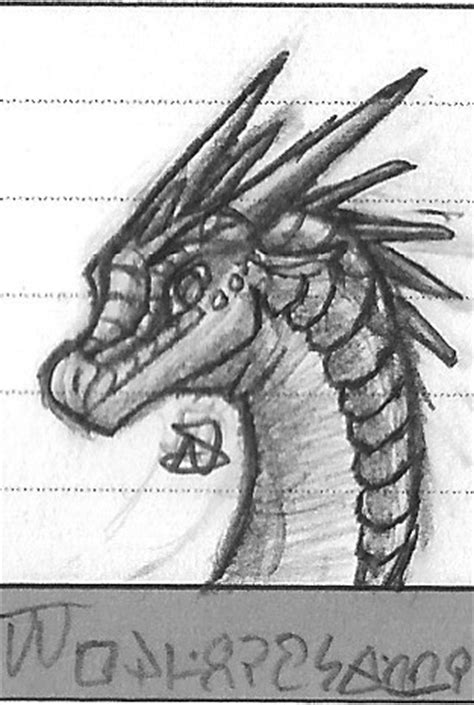 wing claw 2 cavern of secrets books mightyclaws wings of wiki fandom powered by wikia