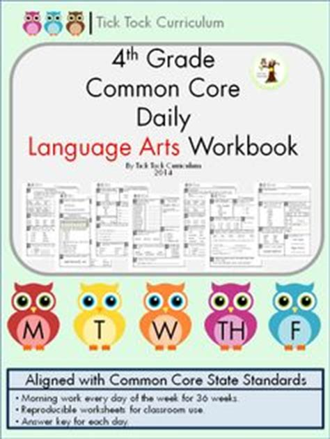 common math workbook grade 4 choice daily math practice grade 4 1000 images about common on common