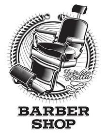 Blind People Organization Barber Shop Free Download Clip Art Free Clip Art On