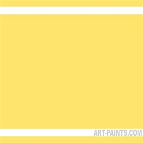 naples yellow artist paints 411 naples yellow paint naples yellow color blockx artist