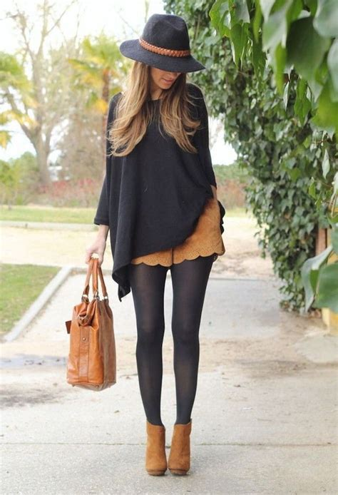 style ideas fall 2016 ideas and winter style inspiration glaminspire