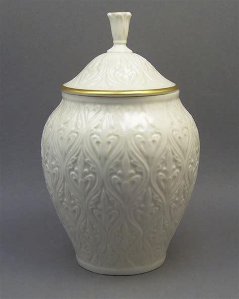vintage lenox china porcelain morning floral flower