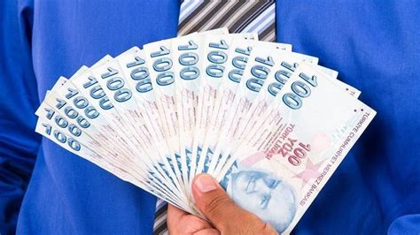vergi harc ve ceza artis oranlari belli oldu soezcue gazetesi