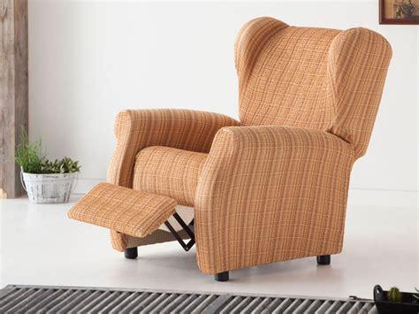 fundas sofa relax funda sof 225 relax mejico tienda funda relax