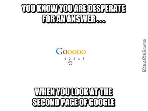 Meme Search Engine - search engine memes best collection of funny search