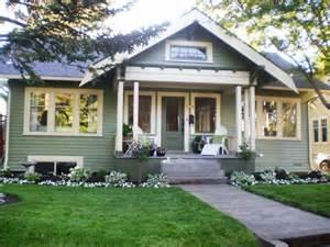 Cottage exterior photos hgtv