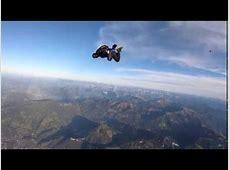 """""""Mach die Robbe"""" 4.000 Meter über Hohenems! - YouTube Mach Die Robbe"""