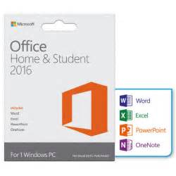 microsoft office home microsoft office 2017 home student edition serial number