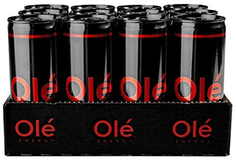 define 8 energy drink ole energy drink 12 pack the best energy drink