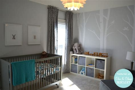 boy baby room theme ideas