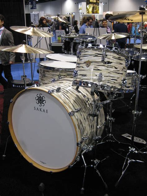 best of namm 2014 best of namm 2014 five drum shops