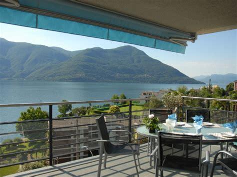 hüte in den bergen mieten designer ferienwohnung mit 180 176 panoramablick auf see und