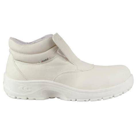 scarpe antinfortunistiche cucina cucina cofra