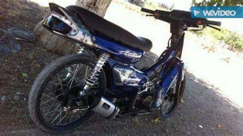 Suku Cadang Honda Astrea Grand honda astrea grand