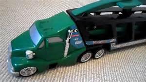 Wheels Car Truck Wheels Truck Semi Trailer Car Transporter