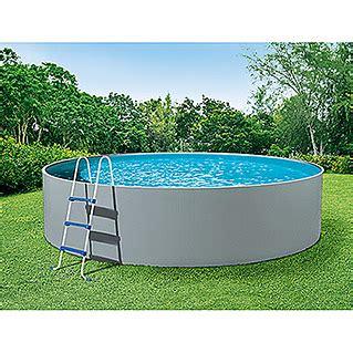 pool kaufen bauhaus - Pool Bauhaus