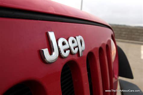 jeep wrangler rubicon logo jeep car logo