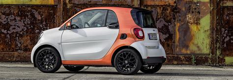 smallest cars five smallest luggage compartments in cars available