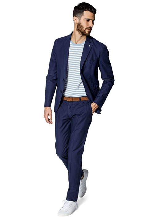 best of suits best summer suits for in 2015